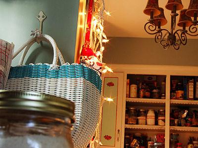 KitchenDay3