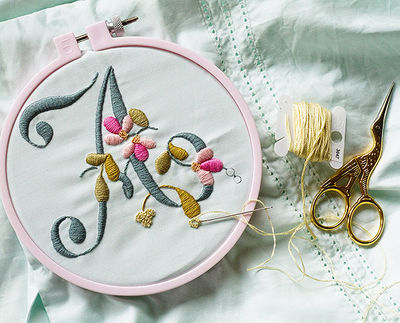 EmbroideryBook3