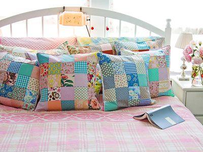 PillowSet1