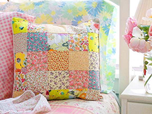 PillowSet2