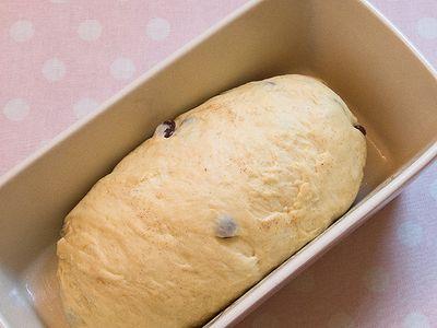 Bread 012