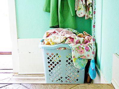 Laundry1