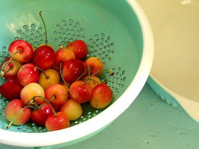 Cherries8