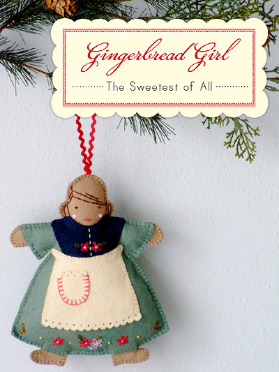 Pho_ornaments_gingerbread_l