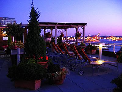 Seattle10