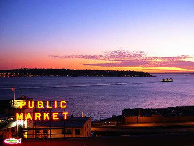 Seattle12