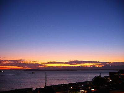 Seattle15