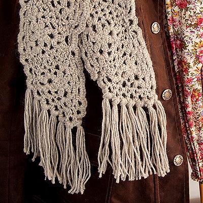 MomScarf2