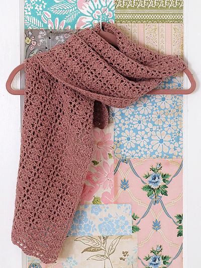 SuesScarf1