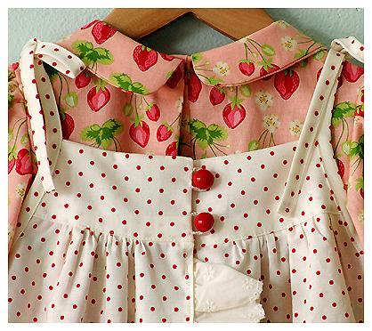 WildStrawberry4