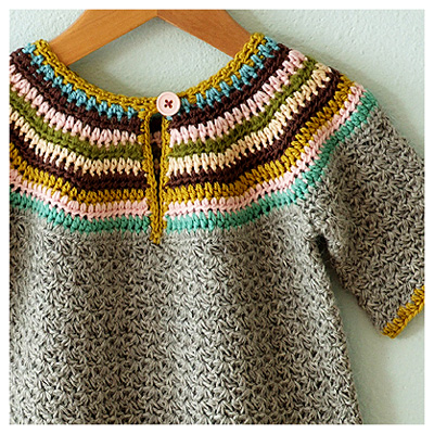 Crochet sweater patterns - ShopStyle for Fashion and