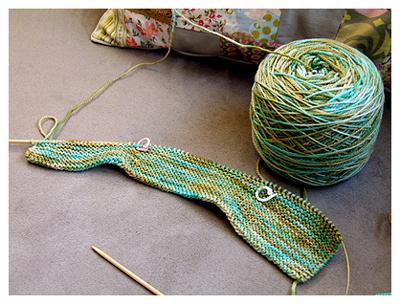 GreenBlueSweater1