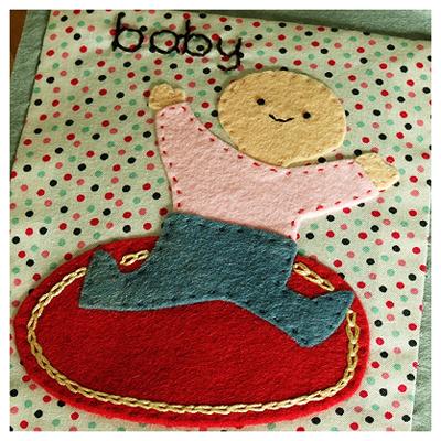 BabyBook10