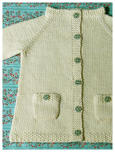 NorwaySweater1