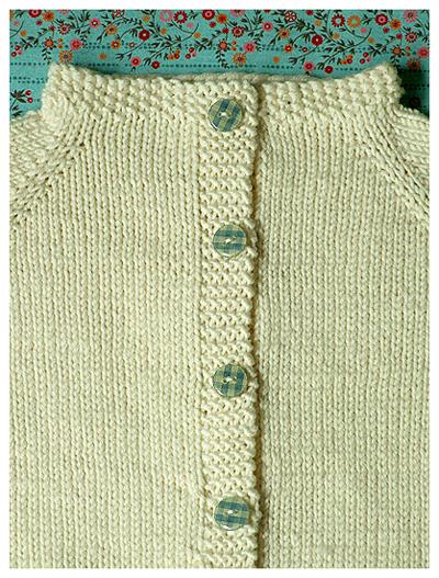NorwaySweater3