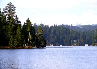 Lake64