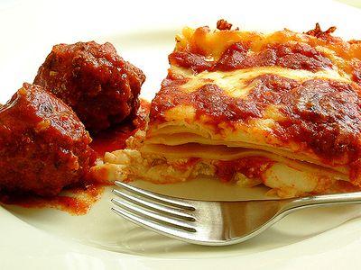 Lasagna2