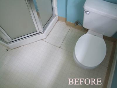 BeforeBathroom2