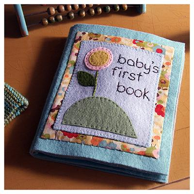 BabyBook1