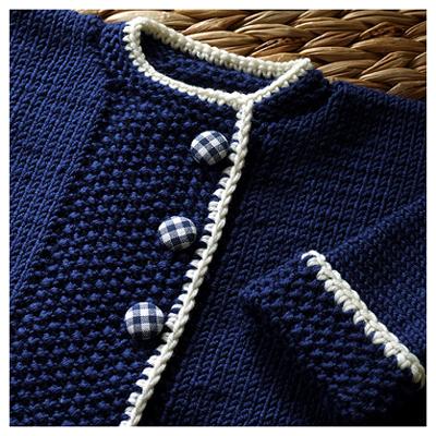 SweetNavySweater3