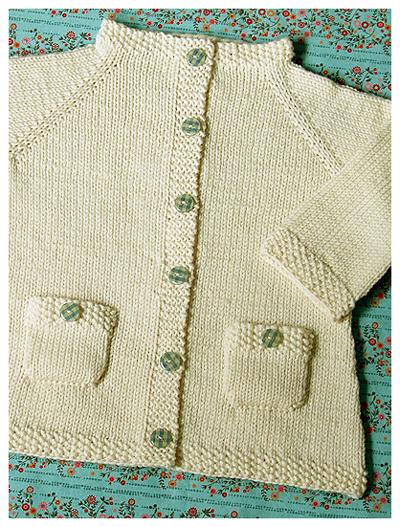 NorwaySweater2