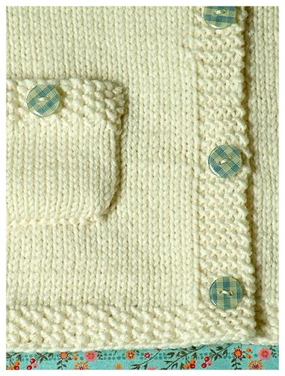 NorwaySweater4