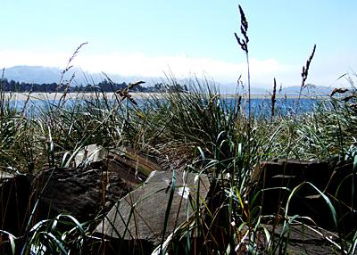 Lake1a