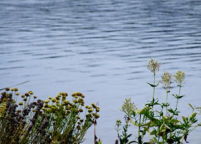 Lake60
