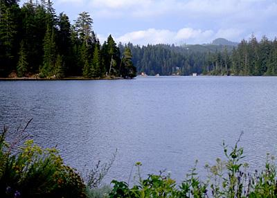 Lake65