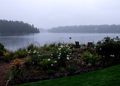 Lake66