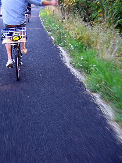 Ride7