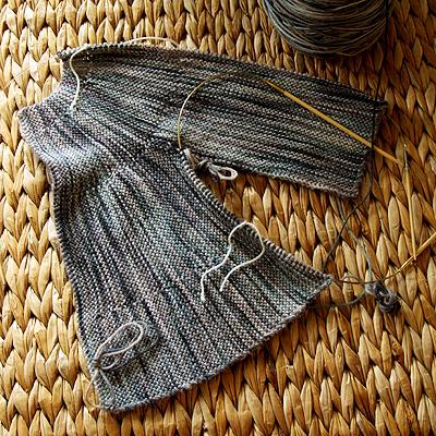 WinterCitySweater1
