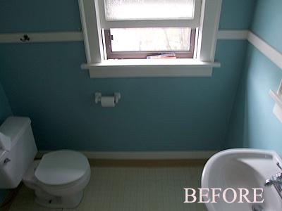 BeforeBathroom1
