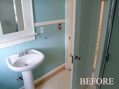 BeforeBathroom3