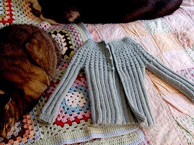 GraySweater2