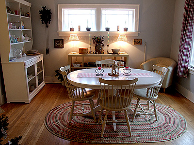 Llbean Rugs Home Design Ideas And Pictures