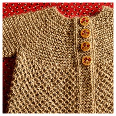 Knitting Patterns For Scarves For Men : WAVE BLANKET FREE KNITTING PATTERN - VERY SIMPLE FREE KNITTING PATTERNS