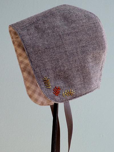 Bonnet2