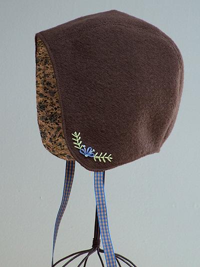 Bonnet5