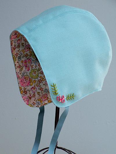 Bonnet9