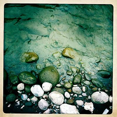 River19