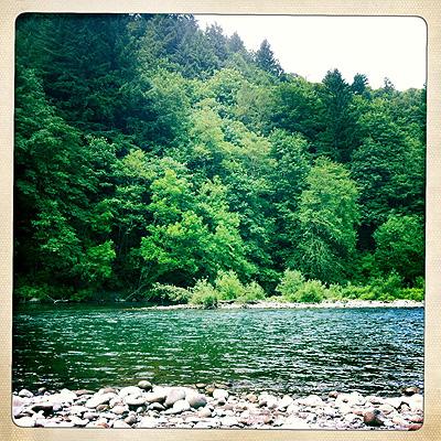 River24