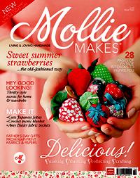 MollieMakes2