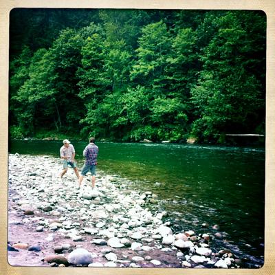 River22