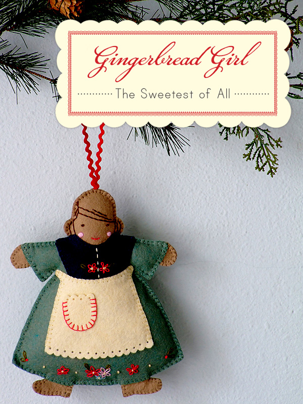 GingerbreadGirl3inLabel