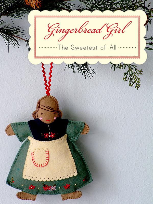 GingerbreadGirl3inLabel