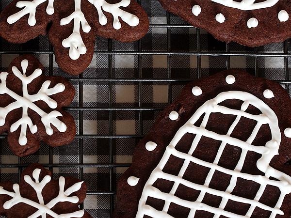 Baking10