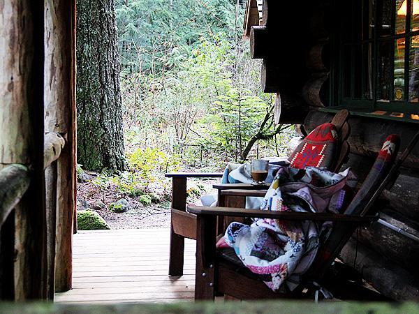 Cabin17