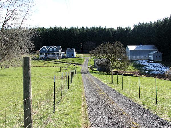 Farm1a