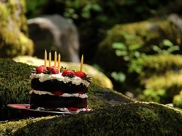 Birthday18